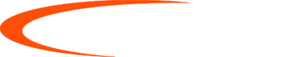 DBProConfort-logo-600